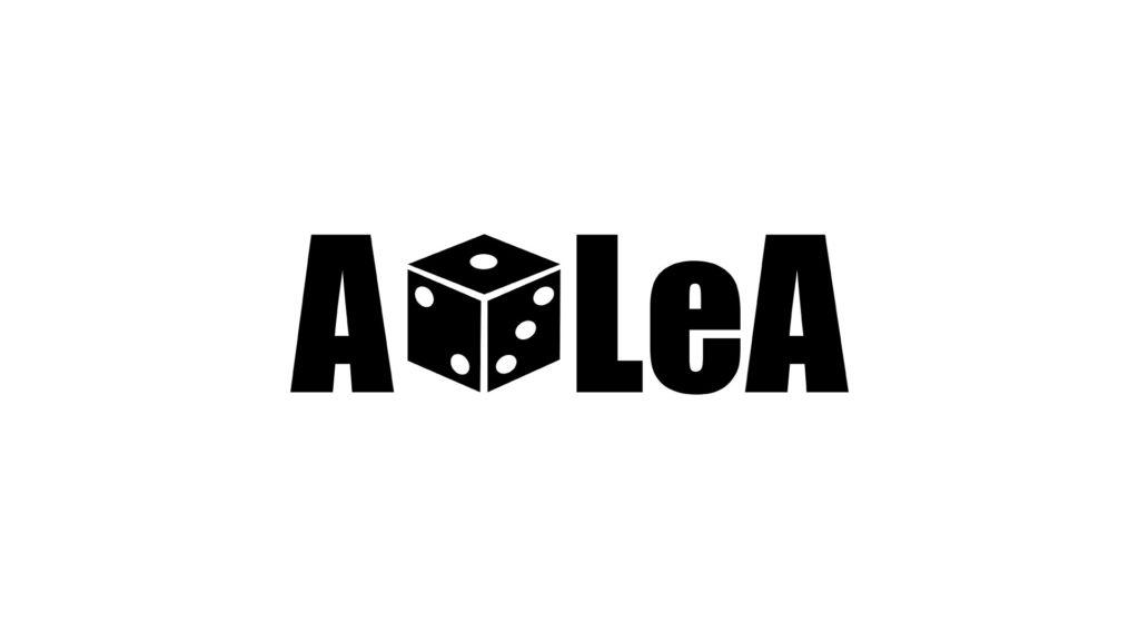 aleaの画像